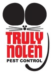 Truly Nolen Pest & Termite Control in Cooper City, FL, photo #2