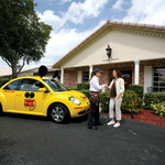 Truly Nolen Pest & Termite Control in Cooper City, FL, photo #5