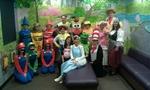 Great Destination Pediatrics in Peoria, AZ, photo #2