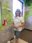 Great Destination Pediatrics in Peoria, AZ, photo #3