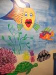 Great Destination Pediatrics in Peoria, AZ, photo #5