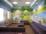 Great Destination Pediatrics in Peoria, AZ, photo #1