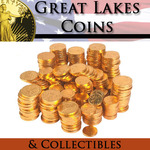 Great Lakes Coin in Burnsville, MN, photo #2