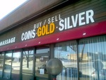 Great Lakes Coin in Burnsville, MN, photo #3