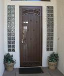 Olson Security Doors in Las Vegas, NV, photo #1