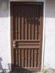 Olson Security Doors in Las Vegas, NV, photo #3
