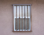 Olson Security Doors in Las Vegas, NV, photo #4