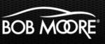 Bob Moore Buick GMC in Oklahoma City, OK, photo #1