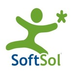 SoftSol I. in Fremont, CA