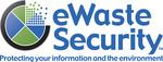eWaste Security in Irvine, CA, photo #1