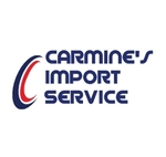 Carmine's Import Service in Kernersville, NC, photo #3