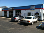 Carmine's Import Service in Kernersville, NC, photo #1