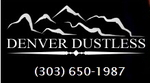 Denver Dustless Inc in Denver, CO, photo #1
