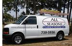 All Seasons Cooling & Heating in Bradenton, FL, photo #2