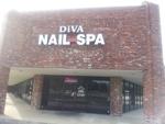 Diva N. in Hurst, TX