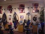 First Impression Studio in Little Silver, NJ, photo #1