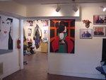 First Impression Studio in Little Silver, NJ, photo #2