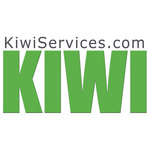 Kiwi Carpet Cleaning Services in Dallas, TX, photo #1