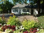 Kingston Animal Hospital in Kingston, MA, photo #4
