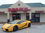 Earmark Car Audio in Plano, TX, photo #2