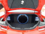Earmark Car Audio in Plano, TX, photo #3
