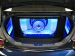 Earmark Car Audio in Plano, TX, photo #4