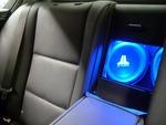 Earmark Car Audio in Plano, TX, photo #5