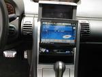 Earmark Car Audio in Plano, TX, photo #6