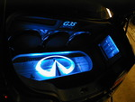 Earmark Car Audio in Plano, TX, photo #7