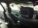 Earmark Car Audio in Plano, TX, photo #8