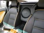 Earmark Car Audio in Plano, TX, photo #9