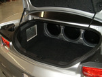 Earmark Car Audio in Plano, TX, photo #12
