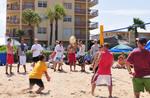 US STEAKHOUSE Bar & Grill in Pompano Beach, FL, photo #5