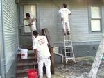 Doug Gorton Professional Painting in Austin, TX, photo #2