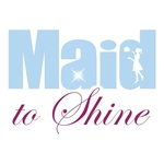 Maid To Shine in Colorado Springs, CO, photo #2