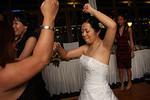 A WEDDING PARTY DJ AT APartyDJ.Com PRO DJ Locations Serve Charleston SC Charltte NC Chicago IL Cincinnati OH Cleveland Oh Dallas TX Denver CO Ft Lauderdale FL....... in Denver, CO, photo #1