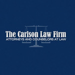 The Carlson Law Firm in Waco, TX, photo #1