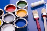 Nick's Custom Painting & Repair in Redmond, WA, photo #1