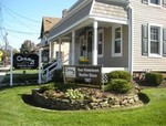 Century 21 Schecher Realty in Eatontown, NJ, photo #1
