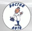 Doctor Auto in Las Vegas, NV, photo #1