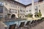 Dallas Apartment Finder in Dallas, TX, photo #1