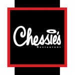Chessie's Restaurant in Barrington, IL, photo #3