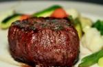 Chessie's Restaurant in Barrington, IL, photo #8