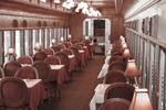 Chessie's Restaurant in Barrington, IL, photo #9