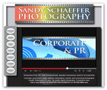 Sandy Schaeffer Photography - Washington DC Photographer in Washington, DC, photo #1