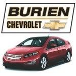 Burien Chevrolet in Burien, WA, photo #1
