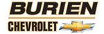 Burien Chevrolet in Burien, WA, photo #2
