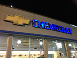 Burien Chevrolet in Burien, WA, photo #3