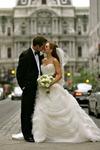 Bridals By Danielle in Philadelphia, PA, photo #2