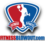 Fitness Blowout: Fitness Equipment Los Angeles in Los Angeles, CA, photo #1